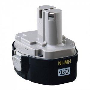 baterie 1834 18V/2,5Ah NiMH