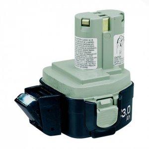 baterie 1235 12V/2,8Ah NiMH