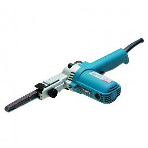 Pásový pilník 533x9mm,500W
