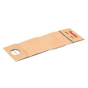 193293-7, papírové sáčky na prach BO3700 5ks=old151517-7