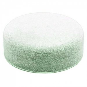 houba bílá 150 mm