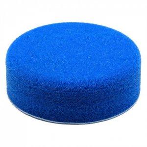 houba modrá 150 mm