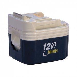 baterie BH1220 12V/1,8Ah NiMH