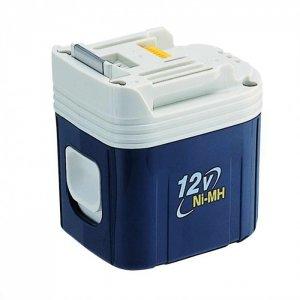 baterie BH1233 12V/3,1Ah NiMH