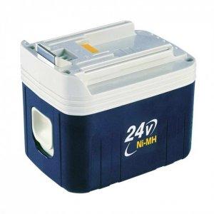 baterie BH2433 24V/3,1Ah NiMH, =old 193130-5