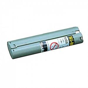 baterie 9034 9,6V/2,5Ah NiMH,=old 192696-2