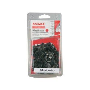 """Dolmar 958099064 pilový řetěz 43cm 3/8""""1,5mm"""