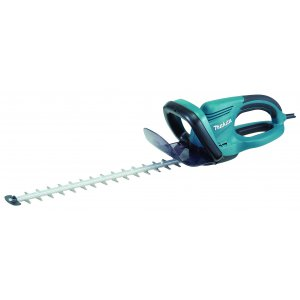 Elektrický plotostřih 52cm,550W (HT-345)