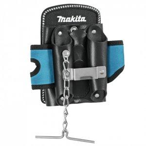 Makita P-71881 brašna pro elektrikáře