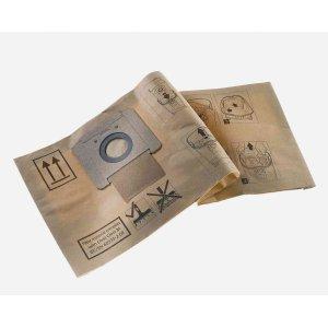 Makita P-70194 papírové sáčky do vysavače 446L 5ks