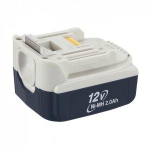 baterie BH1220C 12V/1,8Ah  Ni-MH