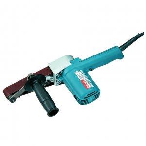 Pásový pilník 533x30mm,550W