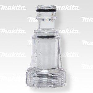 filtr HW101/HW102 =old609082130