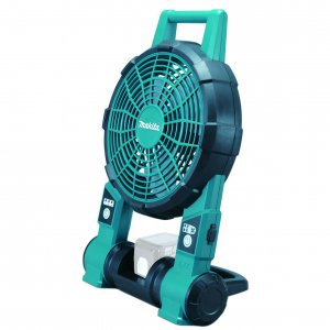 Aku ventilátor Li-ion 14,4/18V,bez aku   Z
