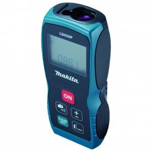 Laserový měřič vzdálenosti 0-50m