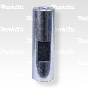 držák závitové stopky pro míchadlo UT305