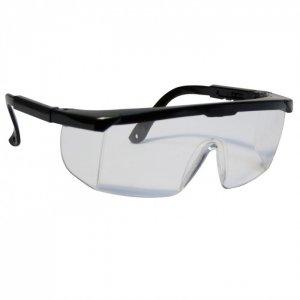 ochranné brýle GB602