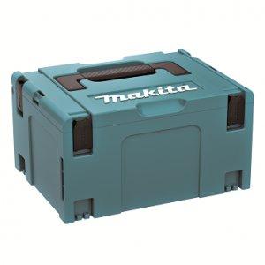 Makpac 395x295x210mm