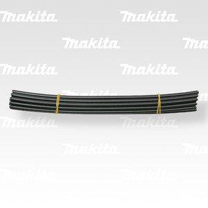 tavná tyčinka 5mm HDPE černá pro P-71473, 20ks = STOP