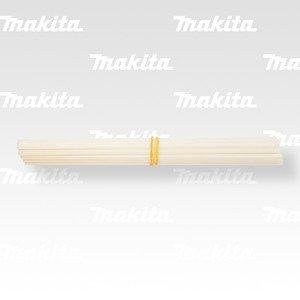 tavná tyčinka 5mm ABS bílá pro P-71473, 20ks = STOP