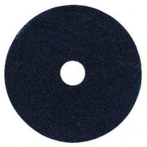 brusný papír 5ks 180mm K16