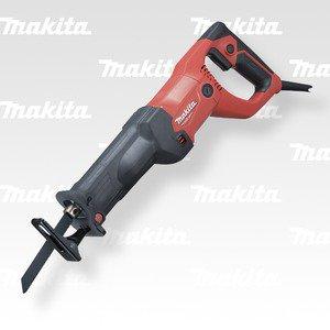 MAKITA M4500K