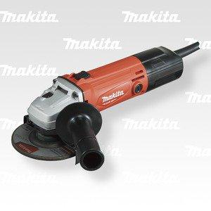 MAKITA M9502R