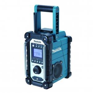 Aku rádio, Li-ion 7,2V-18V   Z