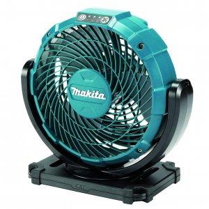 Aku ventilátor Li-ion 10,8V CXT,bez aku   Z