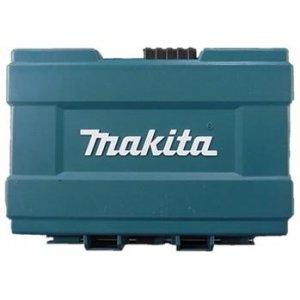 krabička střední 150x102x44 mm