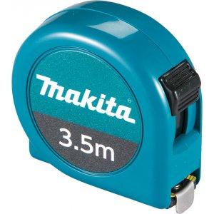 MAKITA B-57130 metr 3,5m