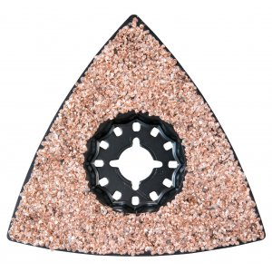 brusná deska s tvrdokovem 78mm   TMA073