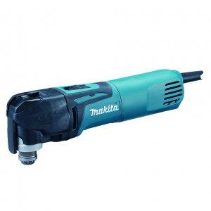 Multi Tool s příslušenstvím 320W