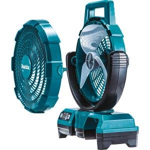 Aku ventilátor Li-ion LXT 14,4/18V,bez aku   Z - Foto3