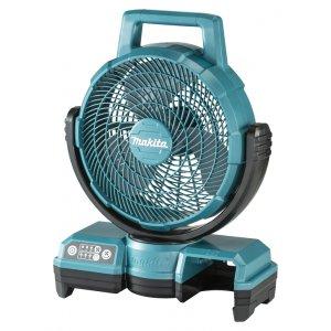 Aku ventilátor Li-ion LXT 14,4/18V,bez aku   Z