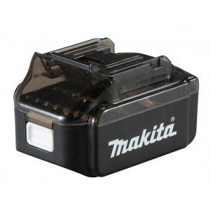 Makita B-68323 sada bitů 21ks