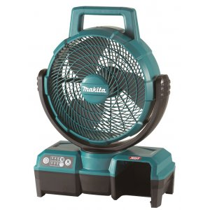 Aku ventilátor Li-ion XGT 40V,bez aku    Z