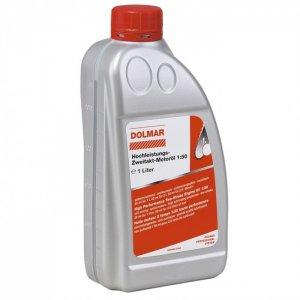 DOLMAR 980008606 olej motorový 100ml 1:50(106Dol)