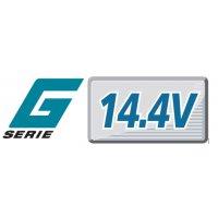 Li-ion 14,4V G serie