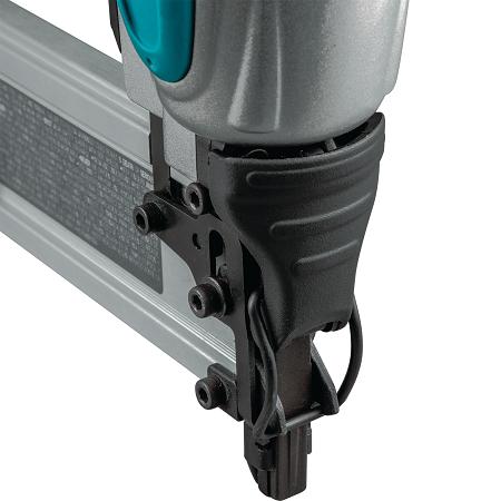AF506, Pneumatická hřebíkovačka 15-50mm užší ústí